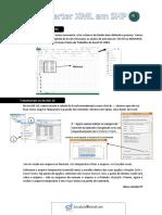 Converter Excel Em Shp