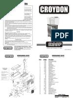 RSSP-16B000-A0.pdf