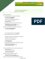 English Grammar _ LearnEnglish _ British Council _ present perfect.pdf