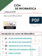 3. Inscripción Cursos Informática _2015-16.pdf