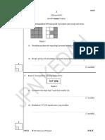 K2-KLON 2015.pdf