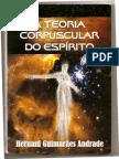 Teoria Corpuscular Do Espirito
