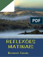 Reflexoes Matinais