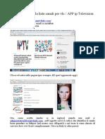 guida richiesta canali .pdf