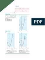 Calculus WS