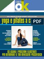 1. yogaepilates