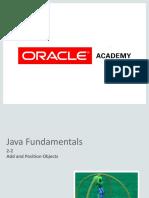 JF_2_2.pdf