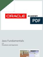 JF_2_3.pdf