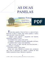 MAR_11_03_As duas panelas.pdf