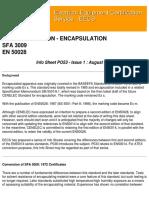 P53-atex conversion-encapsulation