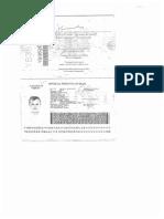 SCHLUMBERGER ESCRITURA.pdf