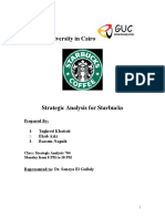 9913996-Starbuck-strategic-analysis-term-paper.pdf