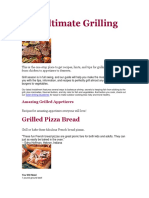 BBQ The Ultimate Grilling Guide.pdf