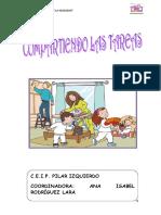 proyecto La casita de la igualdad CEIP Pilar Izquierdo.pdf