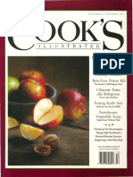 144231563-Cook-s-Illustrated-113.pdf