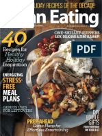 Clean Eating - December 2015.pdf