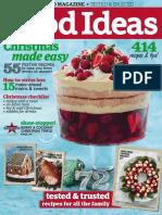 Super Food Ideas - December 2015.pdf