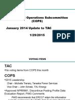 13._COPS_UPDATE_TO_TAC_012015.v2
