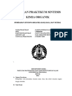 laporan pemisahan senyawa organik karina.docx