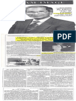Dr. Ulysses Mejia Carbajal Feature Fil-Am Image