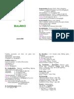 bulario-1
