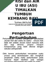 Blok 7 Nnutrisi PRIN