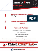 Interval training entrainement .pdf