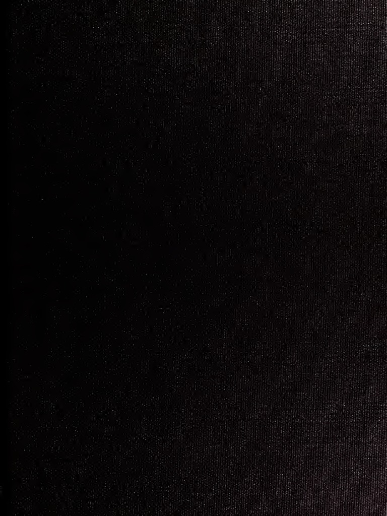 77924677-Moroni-Dizionario-di-erudizione-storico-ecclesiastica-da-S-Pietro-sino-ai-nostri-giorni-1840-Volume-81.pdf f34579ec2f28