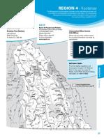 Fishing Synopsis 2013-15 Region4
