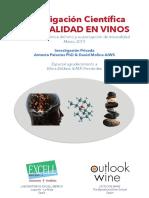 mineralidad_vinos