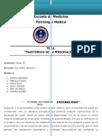 TRASTORNO-DE-LA-PERSONALIDAD.docx