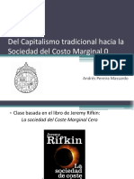 Del Capitalismo tradicional hacia la Sociedad del Costo.pdf