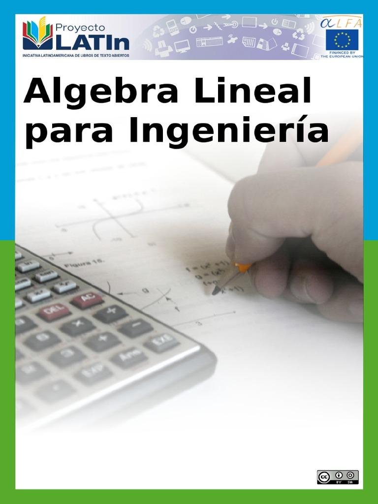ALGEBRA LINEAL - ARGOMEDO, HERRERA, MOLINA, RELOS 1508945685