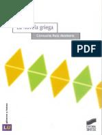 Consuelo_Ruiz_Montero_-_La_novela_griega.pdf
