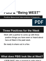 pbis - tq day presentation