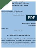 TRABAJO SINGULAR 3 ESTETICA DEXY.docx