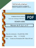 85666136-Mesure-de-P-Q-L-Et-T.pdf