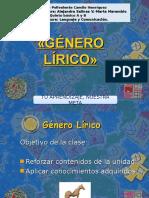 genero-lirico+5°