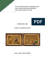 Evaluarea si auditul proiectelor.compressed.pdf
