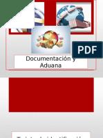 DOCUMENTACION+Y+ADUANA+EXPORTACION+ECUADOR
