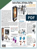 Bateriile-Plasmatice-Keshe.pdf