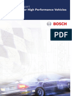 Bosch Motorsport Catalog07