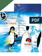 142 Art Linux