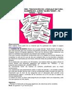 cadena de algebra.pdf