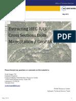 hecras_microstation