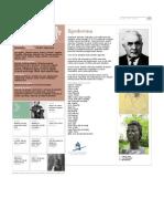 Zgodovina - Portal Slovenskih Pisateljev