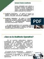 Auditoriaoperativaunidadi1 150507025452 Lva1 App6891