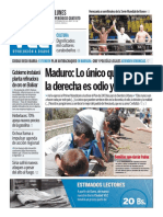 Edición 1380 Ciudad VLC