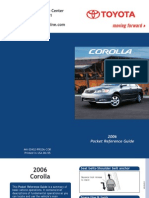 22469779-2006-Toyota-Corolla