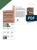 Predstavitev - Portal Slovenskih Pisateljev